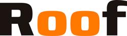 Компания «ROOF» (Руф) в Ярославле