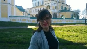 Отзывы о натяжных потолках в Ярославле